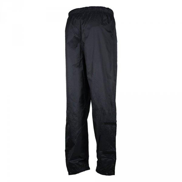 ROGELLI HOUSTON Spodnie nieprzemakalne