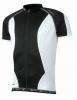 FORCE T12 koszulka rowerowa unisex