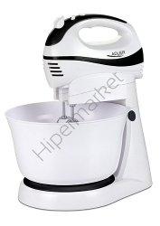 Robot kuchenny z misą Adler AD 4206 ***NISKI KOSZT DOSTAWY*** BEZPŁATNY ODBIÓR OSOBISTY!!!
