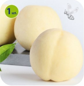 Brzoskwinia Fruit Me® Icepach 1 sztuka