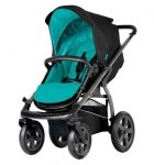 X-Move 3 Buggy/ Kombi Kinderwagen