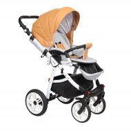 Classico TRAVEL ORANGE Buggy/ Sportwagen