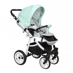 Classico TRAVEL MINT Buggy/ Sportwagen