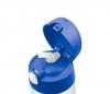 Kubek dla dzieci ze słomką Thermos FUNtainer 355 ml niebieski