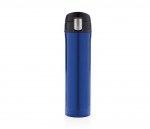 Kubek termiczny 450 ml OUTER2 K2 (niebieski)
