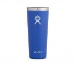 Kubek Tumbler Coaster Hydro Flask 650 ml (granatowy)