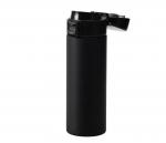 Kubek termiczny STERLING 500 ml (czarny)