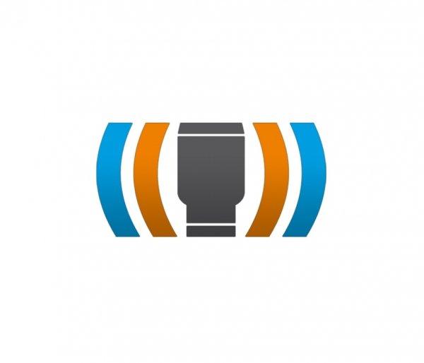 Logo termokubki
