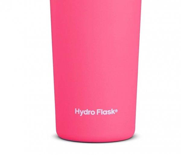 Kubek Tumbler Coaster Hydro Flask 650 ml watermelon