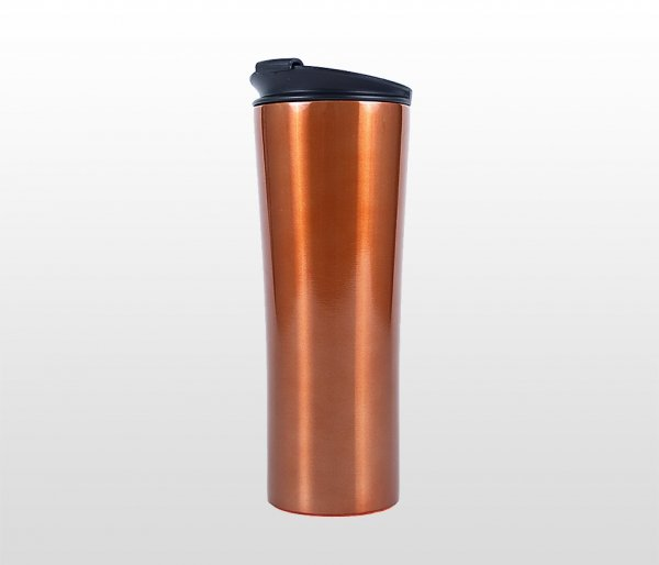 Kubek termiczny MIGHTY MUG Biggie SS 530 ml (miedziany)
