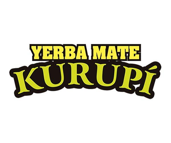 Logo KURUPI