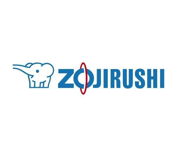 Logotype zojirushi