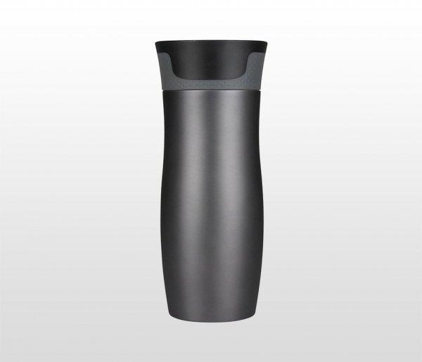 Kubek termiczny CONTIGO 470 ml West Loop 2 (grafitowy)