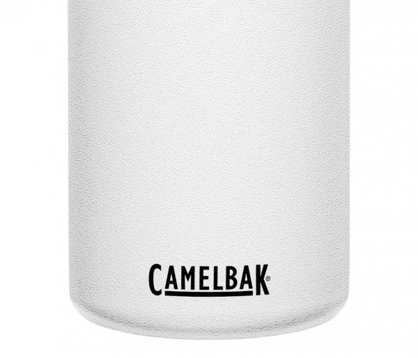 Kubek termiczny Camelbak Hot Cap 350 ml biały