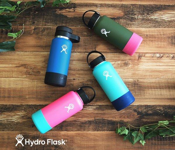 Podkładka silikonowa Hydro Flask Flex Boot Mediium