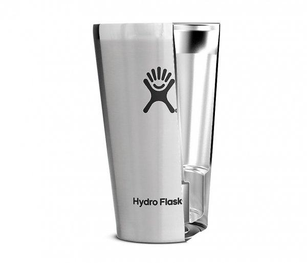 Kubek do piwa True Pint 473 ml Hydro Flask (stalowy)