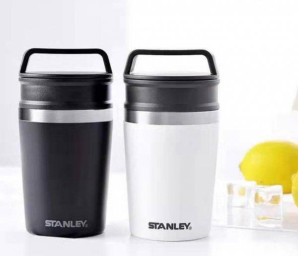 Kubek termiczny Stanley Shortstack 230 ml