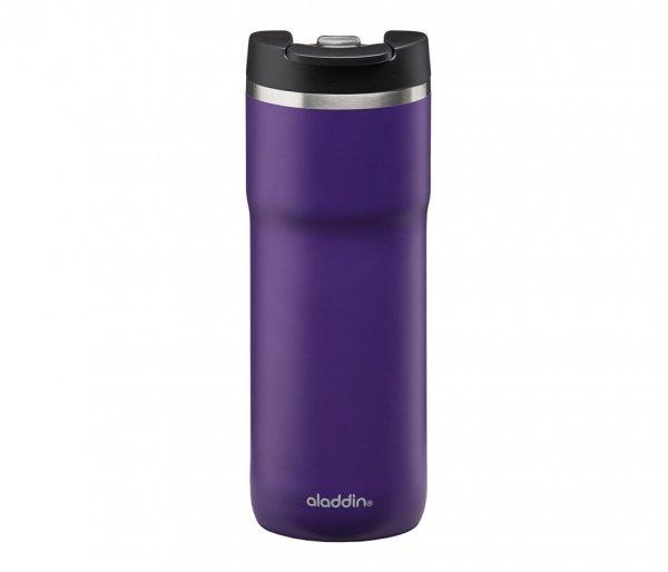 Kubek termiczny Aladdin JAVA Leak-Lock 470 ml fioletowy