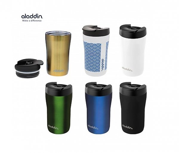 Kubek termiczny Aladdin Latte Leak-Lock 250 ml