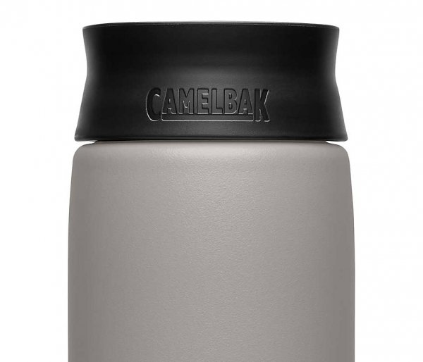 Kubek termiczny Camelbak Hot Cap 350 ml szary
