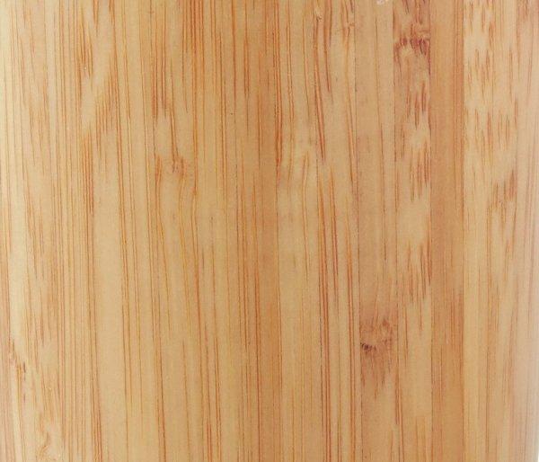 Kubek termiczny z bambusa i stali 450 ml AMBEO CUP2