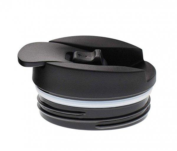 Aladdin Leak-Lock Thermavac™ Stainless Steel Vacuum Mug 470 ml stalowy