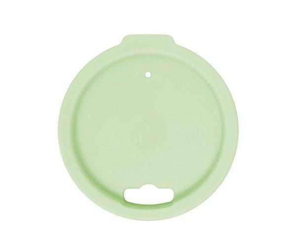Tumbler MIZU WINE and Matero Yerba Mate 330 ml zielony sea glass
