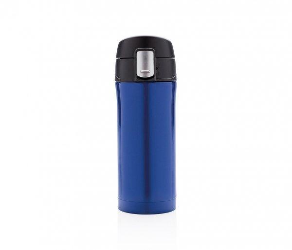 kubek termiczny outer2 mini 310 ml szczelny