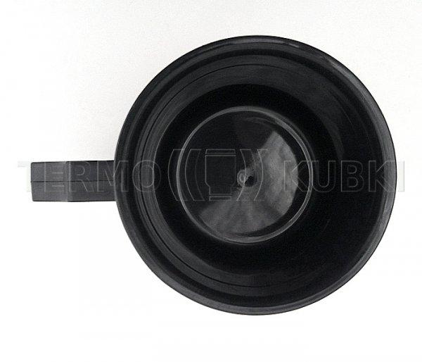 Kubek termiczny 300 ml QUICK (stalowy)