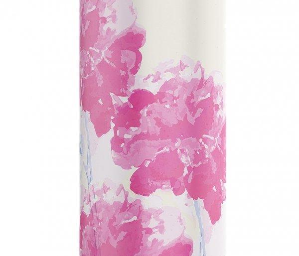 Butelka termiczna Kambukka Reno 500 ml Pink Blossom różowy