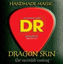 DR DRAG DSA-10