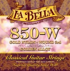 LABELLA 850W  STRUNY 850W 3 OWIJKA   CLASSIC