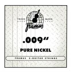 FRAMUS 009 ELEKTRYK