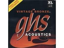 GHS VB VN-XL