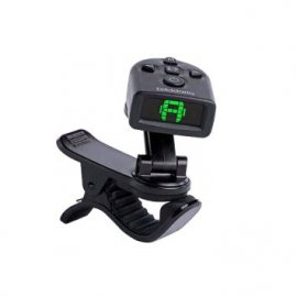 PLANET W PW-CT-13 NS MICRO UNIVERSAL  TUNER-TUNER