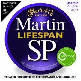 MARTIN STRUNY GIT AK MSP-7050/11 LIFESPAM