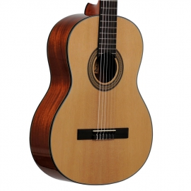 SEGOVIA JUNIOR GITARA 3/4