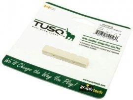 TUSQ GT PQ 6220 00