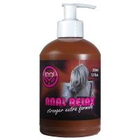 Anal relax stronger 350ml