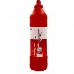 NURU H2O ŻEL MASAŻU NURU 1000ml RED BOTTLE LINE