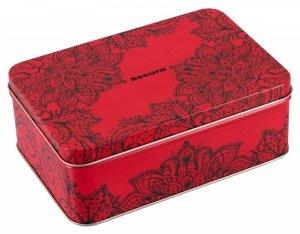 Prezerwatywy Secura box 50 szt.