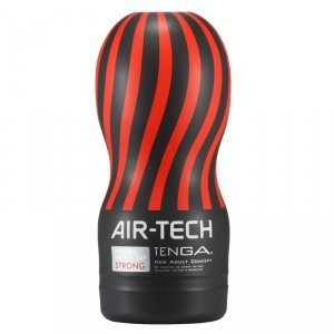 Tenga - Air-Tech Reusable Vacuum Cup (strong)