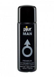 Żel-pjur MAN extreme glide 30 ml-superconcentrated