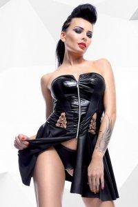 Bielizna-Rita Black M