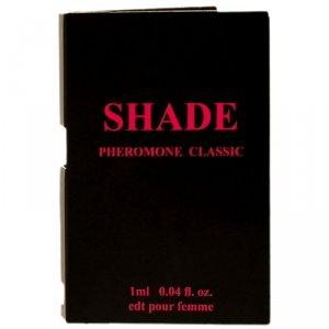 SHADE Pheromone Classic 1ml
