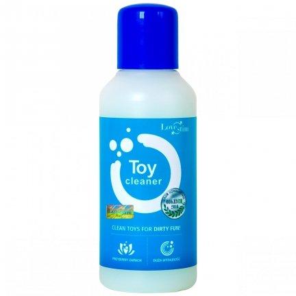 100xToy Cleaner 100ml antybakteryjny środek czyszczący