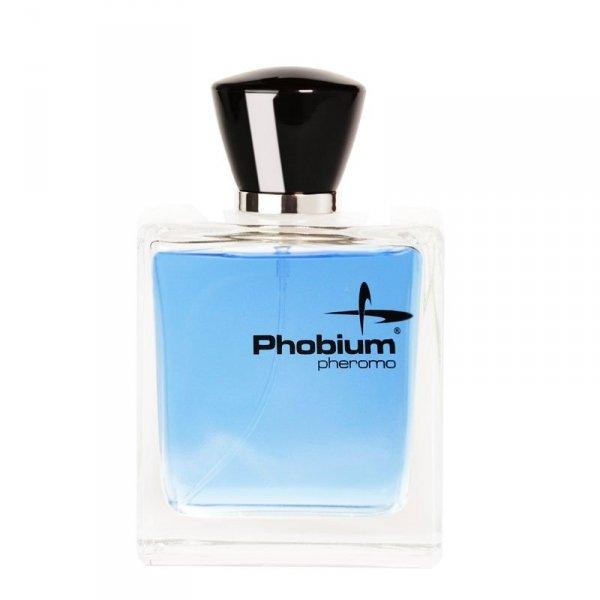 PHOBIUM Pheromo for men 100 ml
