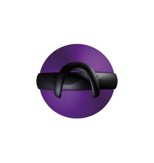 Joyballs Secret (fiolet/czerń)