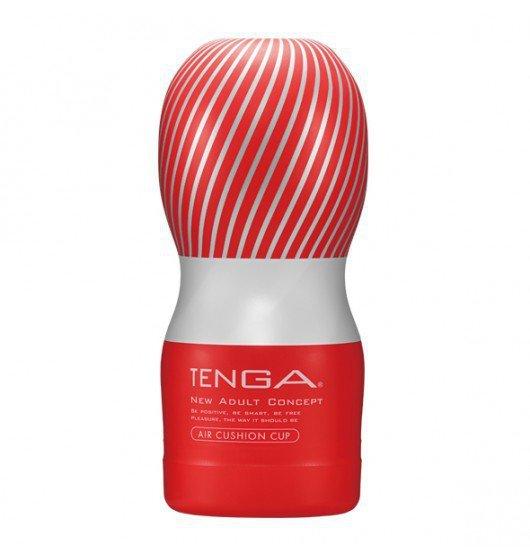 Tenga Air Flow Cup Medium