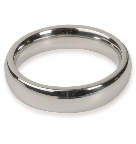 Titus Range: 55mm Donut C-Ring 15x8mm